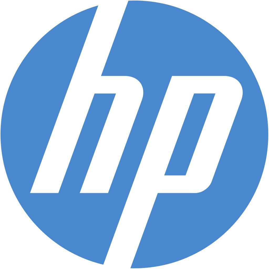 10% de réduction sur les consommables HP