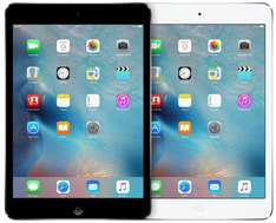 Tablette Apple Ipad Air Retina Wifi 32 Go