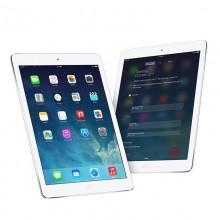 Tablette Apple Ipad Air 4G LTE 32 Go - Reconditionné