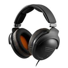 Casque Micro Gamer SteelSeries 9H