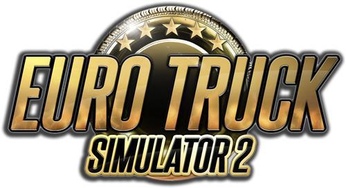 DLC PCG gratuit pour le jeu Euro Truck Simulator 2