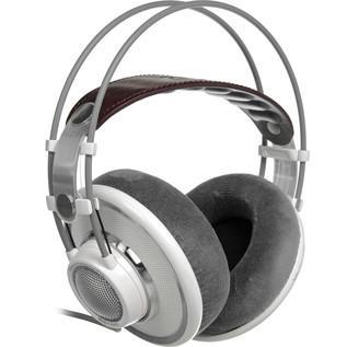 Casque audio ouvert AKG K701