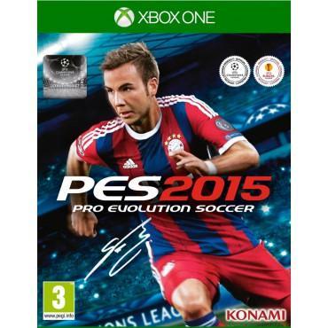 Watch Dogs à 9.99€ ou PES 2015 sur Xbox One