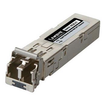 Module Cisco  SFP fibre optique pour switch MGBLH1
