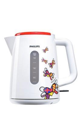 Bouilloire Philips Britto HD9300/60 (1,6L)