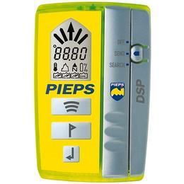 Détecteur de Victime d'Avalanche Pieps DSP 15 - Standard