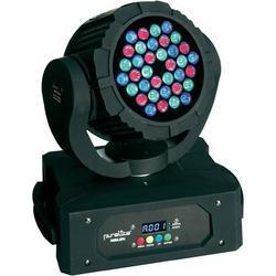 Projecteur LED Purelite Melen