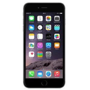 """Smartphone 5.5"""" Apple iPhone 6 Plus - 128 Go"""