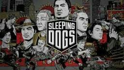 Sleeping Dogs - Definitive Edition (Dématérialisé - Steam) + Shiplord et un jeu aléatoire offert