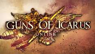 Guns of Icarus Online [jeu dématérialisé Steam]
