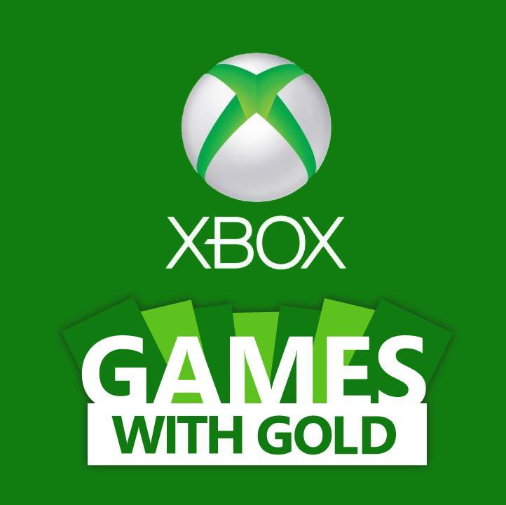 [Membres Gold] Sélection de Jeux gratuits sur Xbox One et Xbox 360