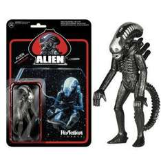 Sélection de Figurines Hasbro en promotion - Ex : Alien