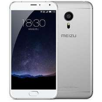 "Smartphone 5.7"" Meizu Pro 5 - 32Go + Étui folio (via 100€ en ODR)"
