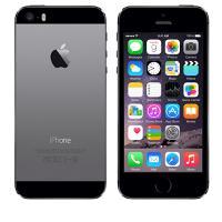 "Smartphone 4"" iPhone 5S 16 Go - Gris"