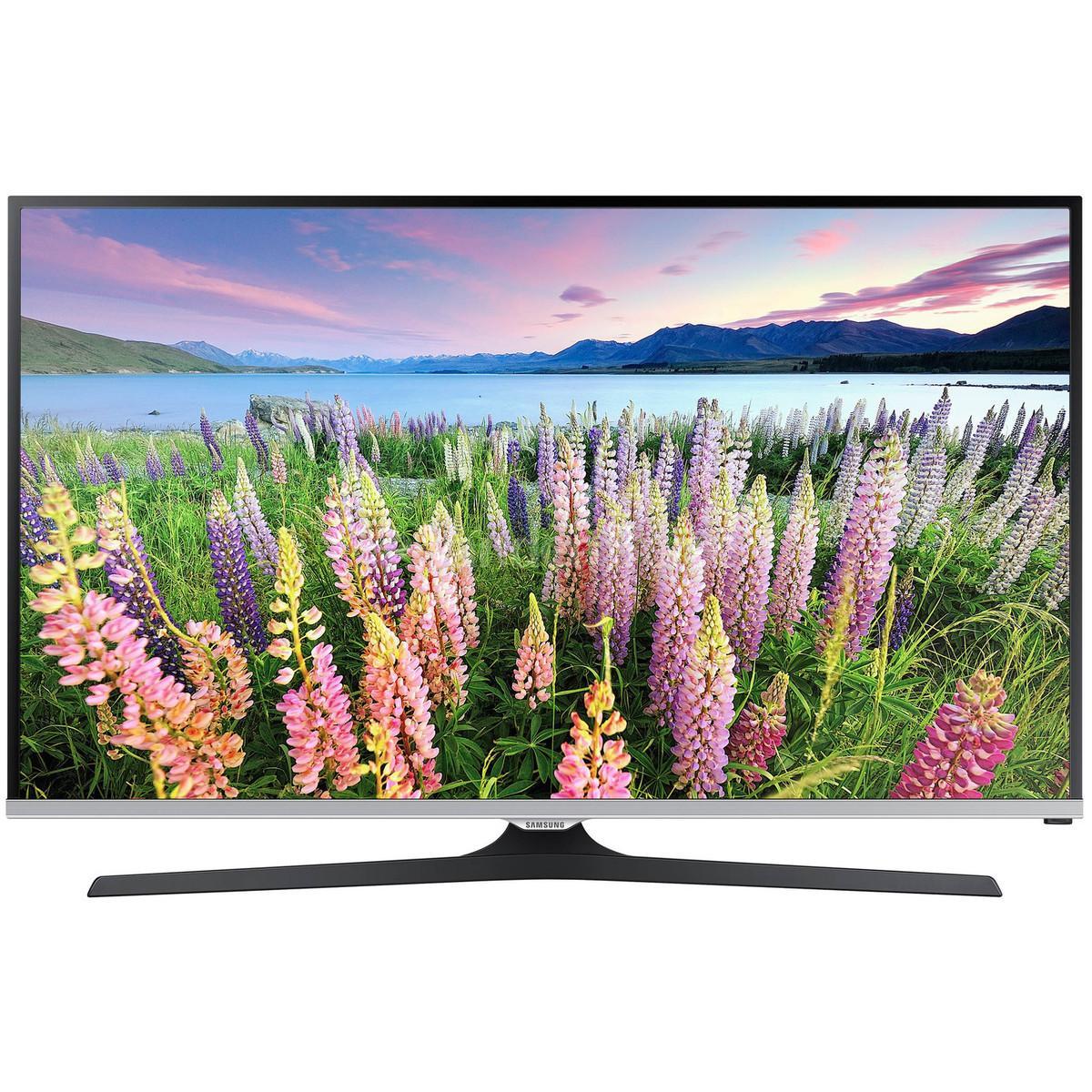 "TV 48"" Samsung UE48J5100 (via ODR 10%) - LED, Full HD"