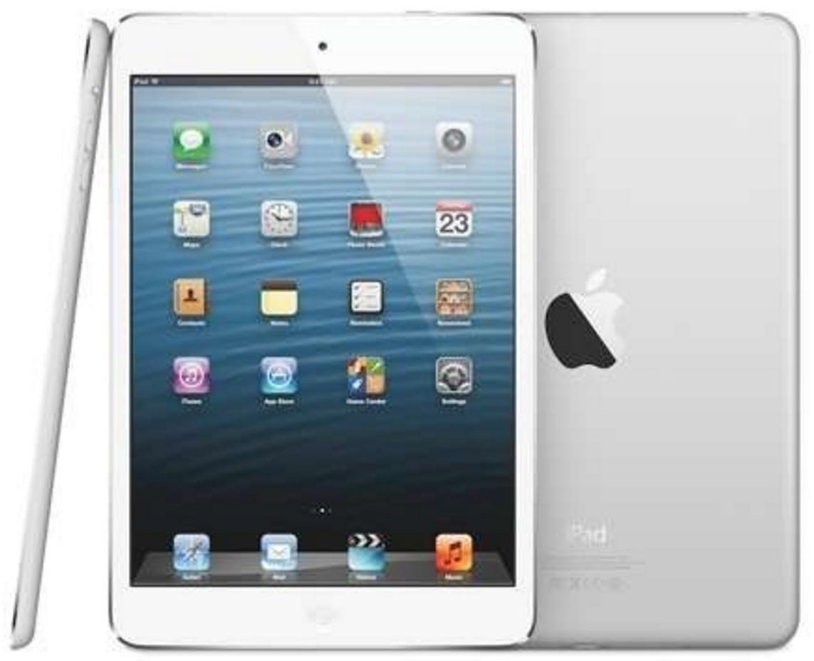 """Tablette 9.7"""" Apple iPad Air - 16Go"""