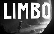 Jeu Limbo sur PC (Dématérialisé)