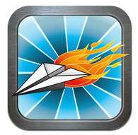Tout Pangea Software gratuit pour iOS (Cro-mag Rally, Air Wings, Enigmo...)