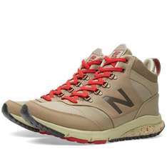 Chaussures hautes New Balance  HVL710AC