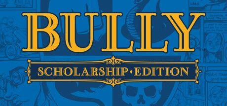 Sélection de jeux PC en promotion - Ex: Bully: Scholarship Edition ou Manhunt (Dématérialisé)