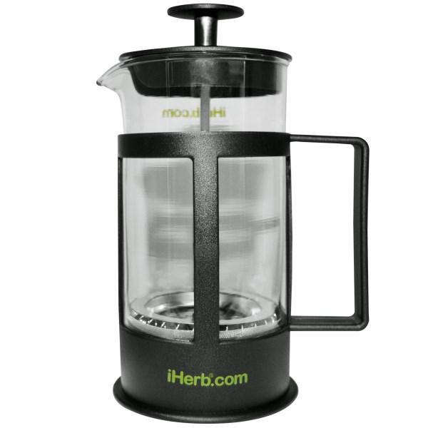 Sélection d'articles en promotion - Ex: Cafetière à piston 350 ml (Frais de port: 3.66€)