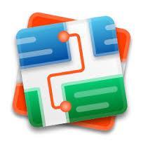 Logiciel Roadmap Planner gratuit sur Mac (au lieu de 19.99€)
