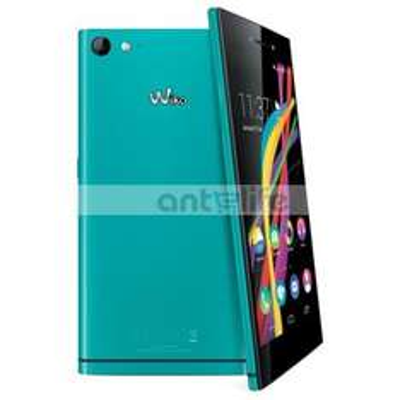 "Smartphone 5"" Wiko Highway Star - 4G, Amoled HD, Octa-Core, 2 Go RAM, 16 Go ROM"