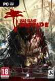 Dead Island Riptide (région Euro)