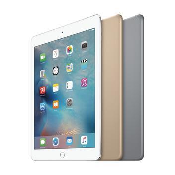"""Tablette 9.7"""" iPad Air 2 - 16 Go"""