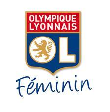 Places gratuites pour les matchs de l'Olympique Lyonnais Féminin à Gerland jusqu'à la fin de la saison