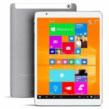 "Tablette 9.7"" Teclast X98 Pro - 4 Go de RAM, 64 Go"