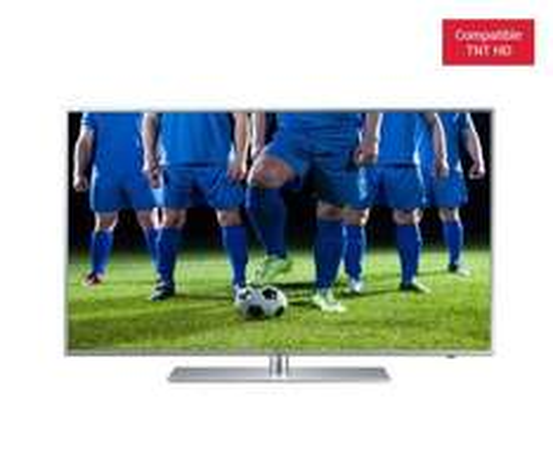 "[Adhérents] TV 4K UHD 48"" Samsung UE48JU6410"