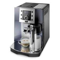 Machine à Expresso automatique Delonghi ESAM 5500 M