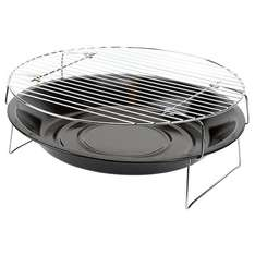 Barbecue rond - 36cm