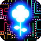 Jeu Forget-Me-Not gratuit sur iOS (au lieu de 1.99€)