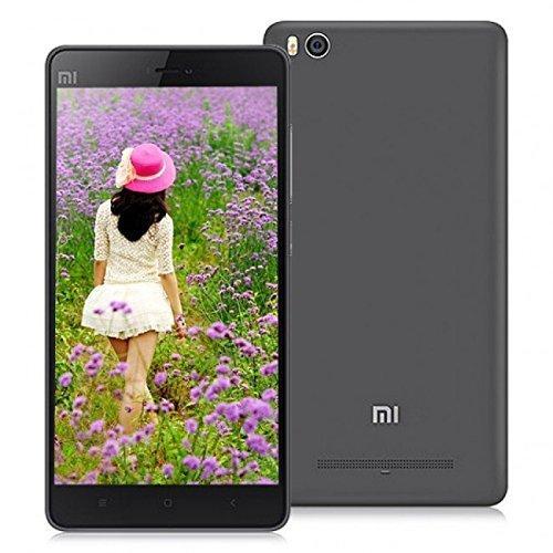 "Smartphone 5"" Xiaomi MI4C - 4G, Dual Sim, 32Go"