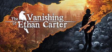 The Vanishing of Ethan Carter Edition Redux sur PC (Dématérialisé - Steam)