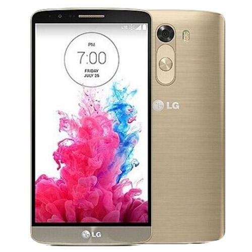 Smartphone LG G3  - 32 Go (reconditionné, frais de port inclus)