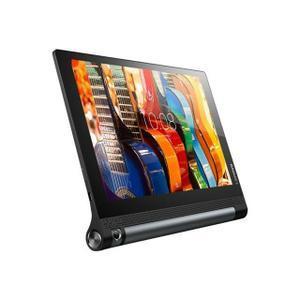 """Tablette 10.1"""" Lenovo Yoga Tablet 3 16 Go (avec ODR 50€)"""