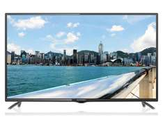 "TV 40"" full HD Schneider LD40-SCN06FHB - LED"