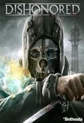 Jeu PC Dishonored et Skyrim (Dématérialisé - Steam), l'unité