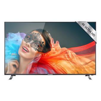 """TV 55"""" Polaroid TQL55UHDP133 - 4K"""