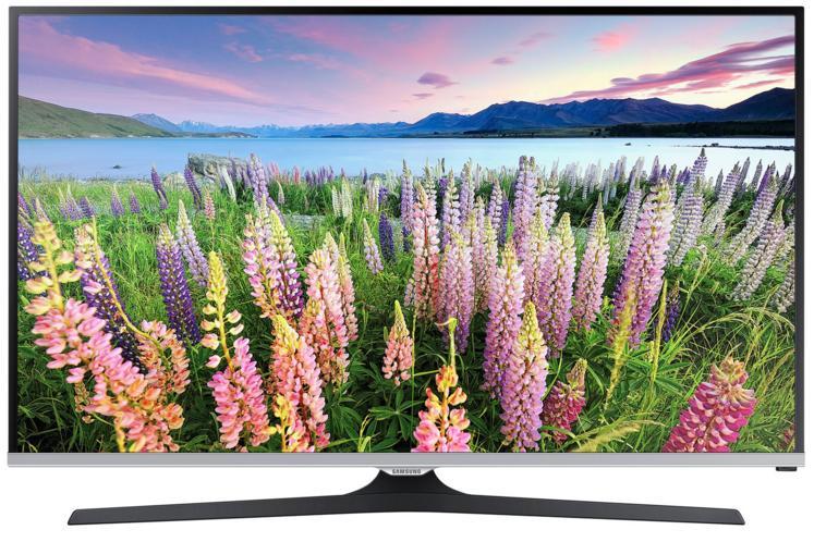 """TV 32"""" Samsung UE32J5100 - Full HD (avec ODR 10%)"""