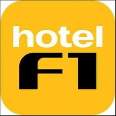 Dodopartage Formule 1 La chambre à moins de 10 euros par personne
