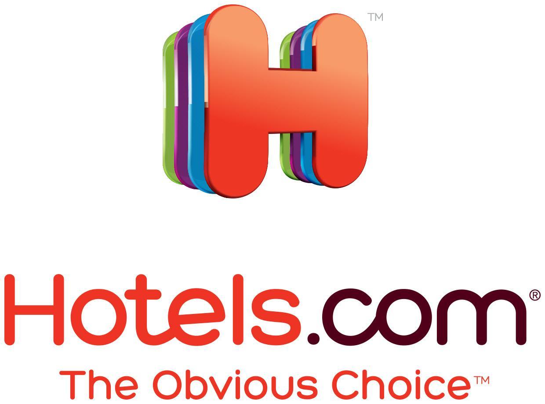 10% de réduction sur une sélection d'hôtels