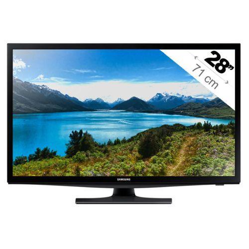 "TV 28"" Samsung UE28J4100 - LED, HD"