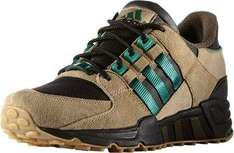 Chaussures sneakers Adidas EQT Running Support