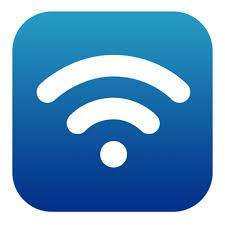 Application Phone Drive gratuite sur iOS (au lieu de 1.99 €)