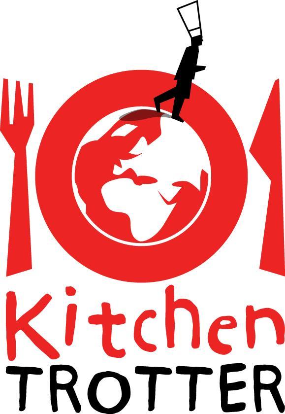 Kit de Cuisine Kitchen Trotter