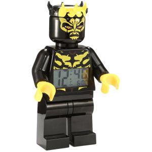 Réveil Lego Star Wars 23 cm